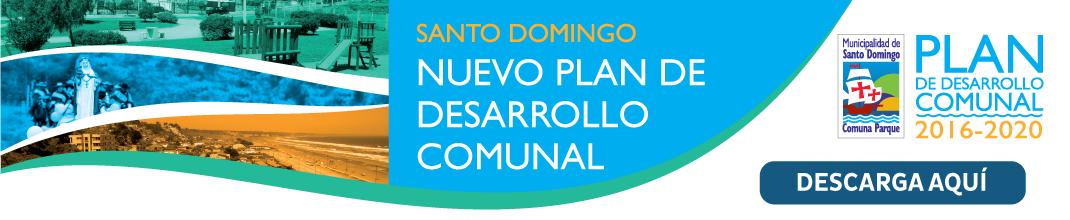 banner_plan
